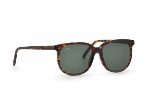 BAUSCH & LOMB BY RAY BAN - STYLE 3