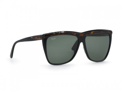 BAUSCH & LOMB BY RAY BAN - W0353