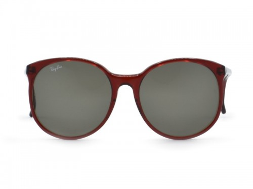 RAY BAN BY BAUSCH & LOMB - W0345