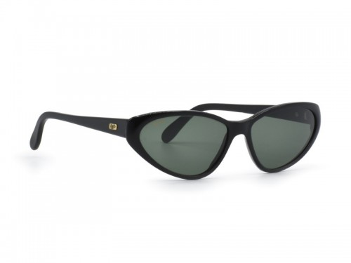 RAY BAN BY BAUSCH & LOMB - 01