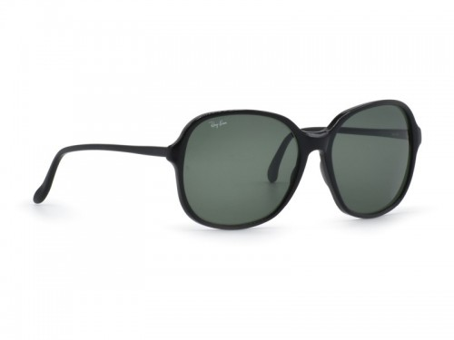 RAY BAN BY BAUSCH & LOMB - W0342