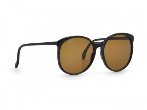 RAY BAN BY BAUSCH & LOMB - W0348
