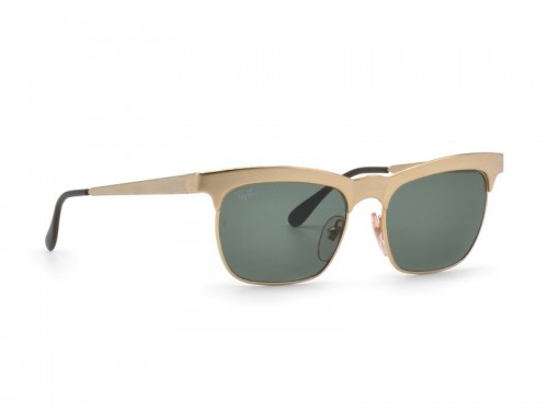 RAYBAN BY BAUSCH&LOMB - W0755