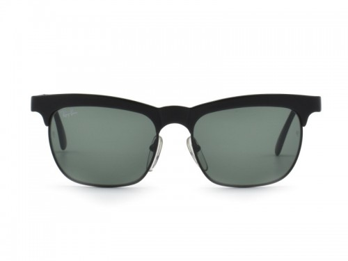 RAY BAN BY BAUSCH & LOMB - W0757