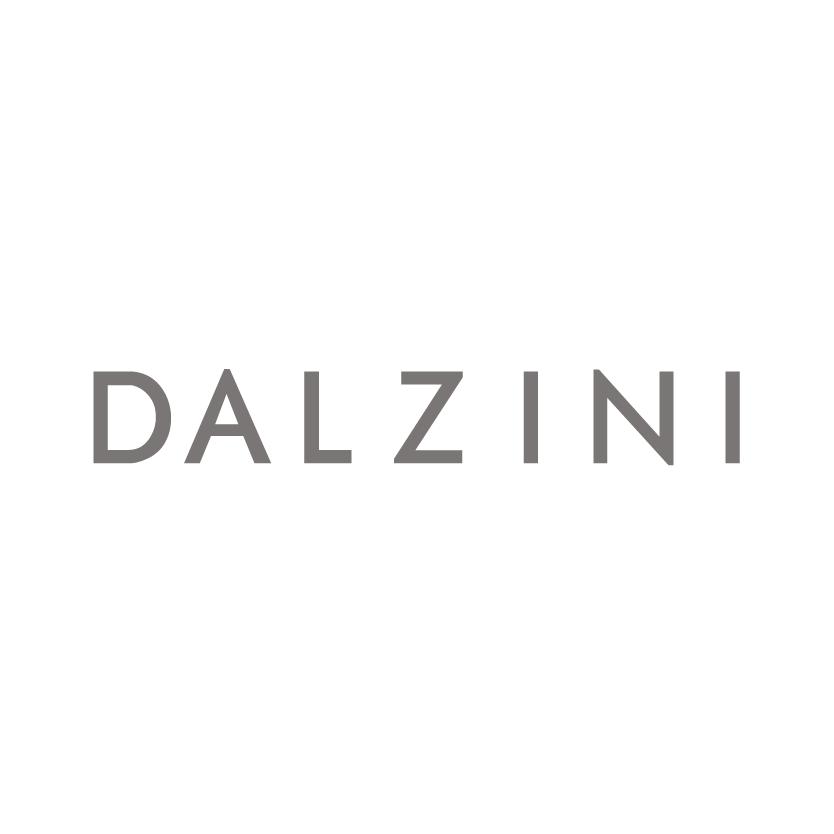 Dalzini