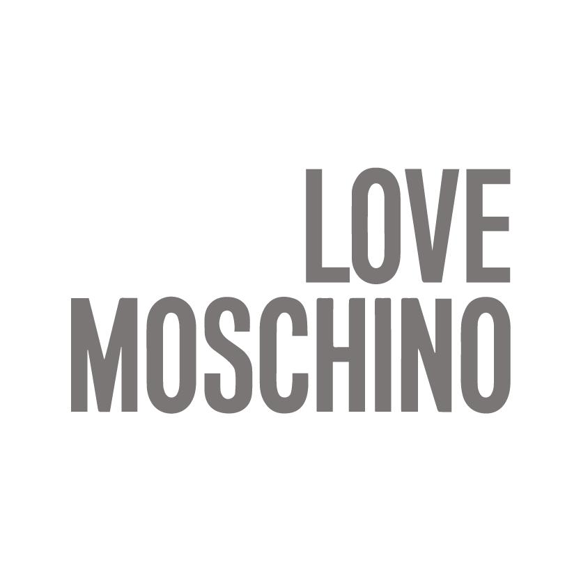 Moschino Love