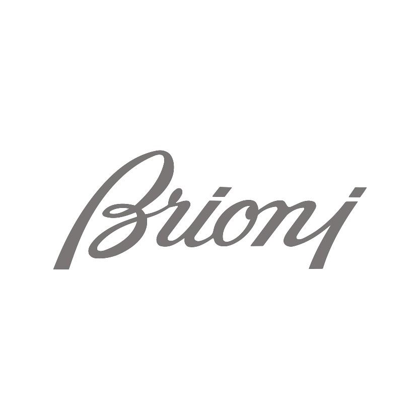 Brioni