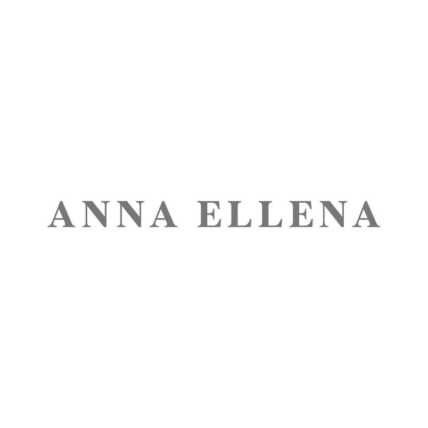 Anna Ellena