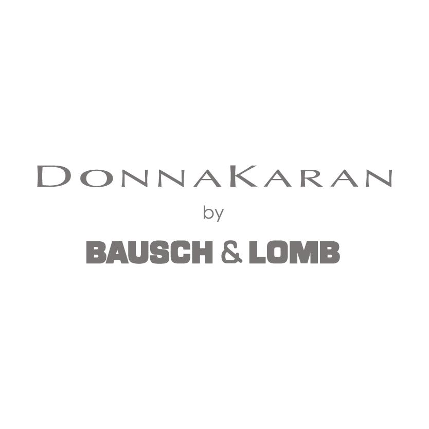 Bausch & Lomb By Donna Karan