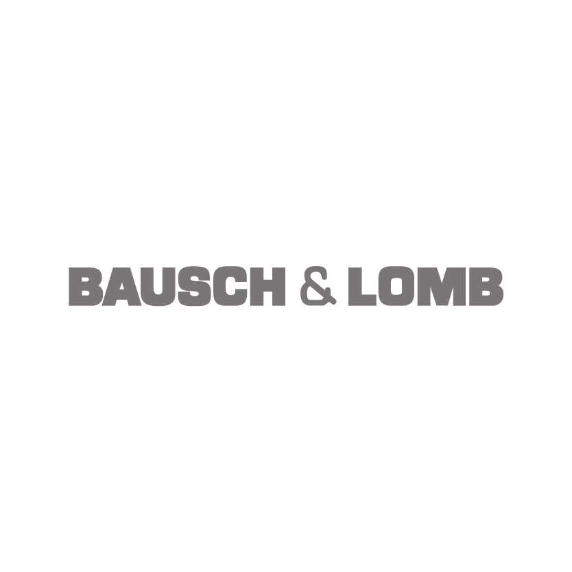 Bausch & Lomb By Ray Ban
